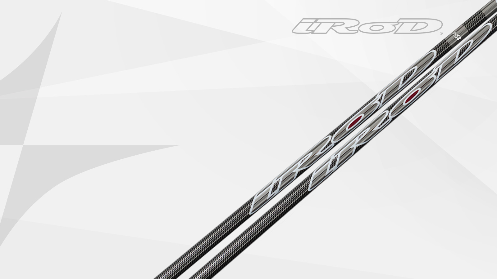 Ust Mamiya Graphite Golf Shafts Extreme X8 Controller Wiring Diagram