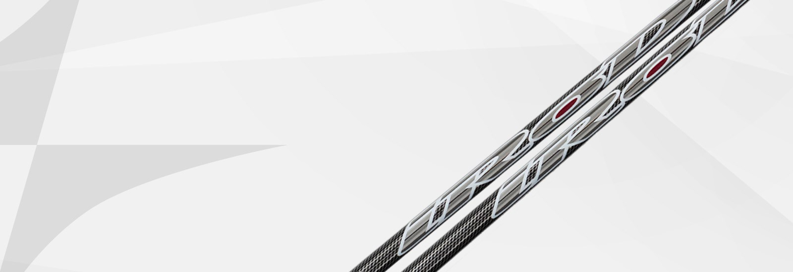 UST Mamiya iRoD Golf Shafts