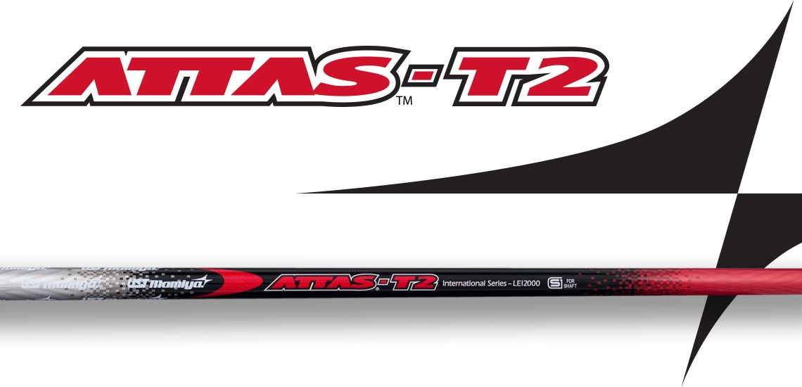 UST Mamiya's ATTAS-T2 Enhanced Linear EI Technology