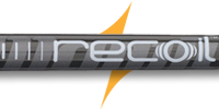 UST Mamiya 2017 Recoil 800 Series