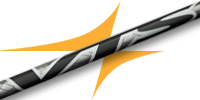 UST Mamiya VTS Silver Wood Shaft