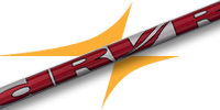 UST Mamiya dRVR Wood Shaft
