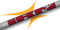 UST Mamiya iRN Iron Shaft