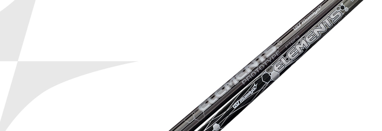 Elements Woods | UST Mamiya
