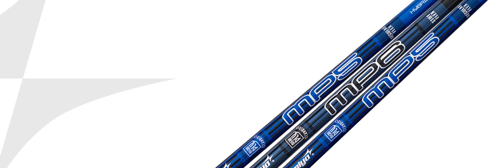 MP Woods | UST Mamiya