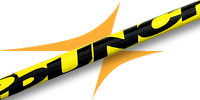 UST Mamiya ATTAS PUNCH Wood Shaft